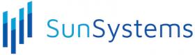 SunSystems